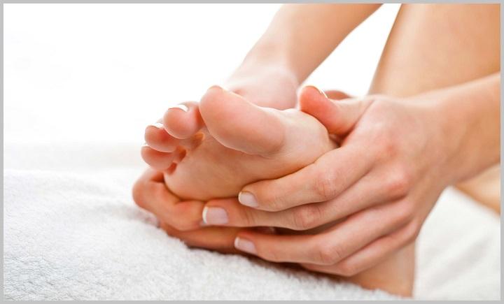 Лечение суставов стопы народными средствами как сделать настойку сабельника для суставов