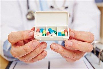 Бисопролол – инструкция по применению, аналоги в фармацевтике и.