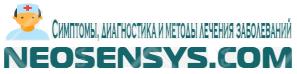 NEOSENSYS.COM