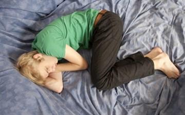 Черепное давление: симптомы, причины, лечение :: SYL.ru